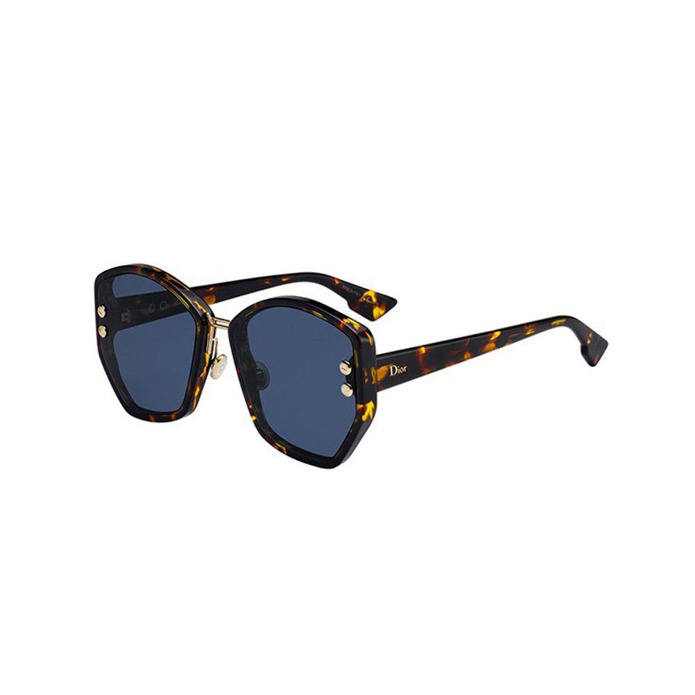 lentes de sol Dior ADDICT2 0P65 59A9