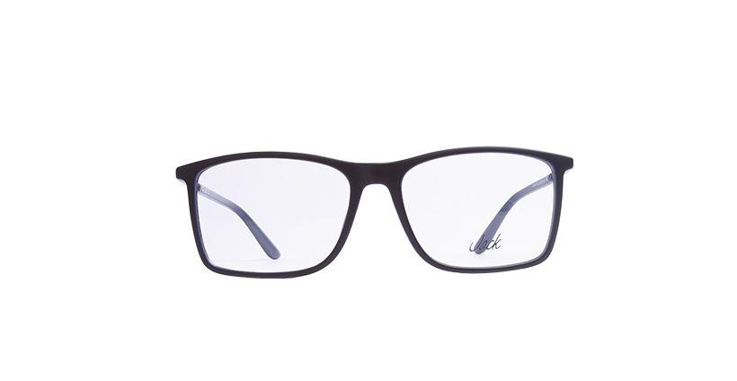 lentes Ópticos Jack jovenesF02-19 C.2 56