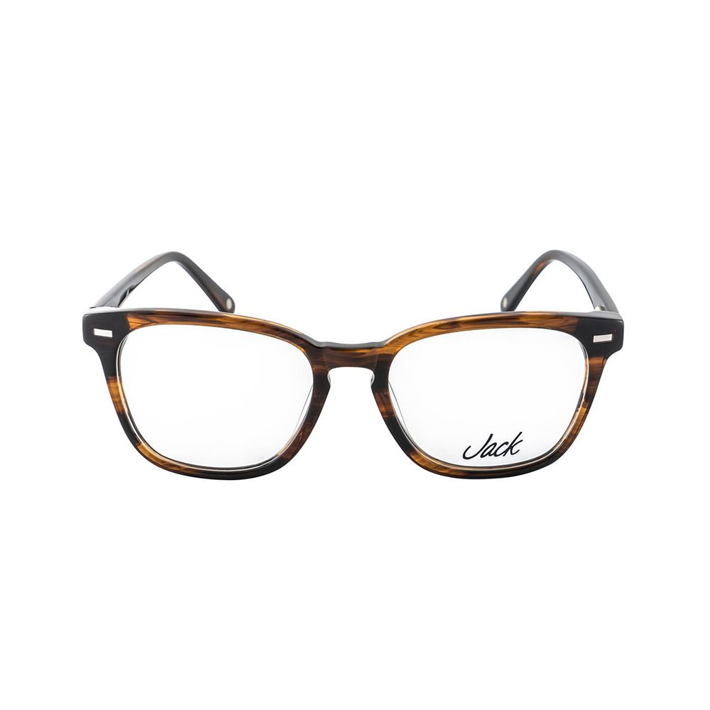 lentes Ópticos Jack J34-14 C74 54