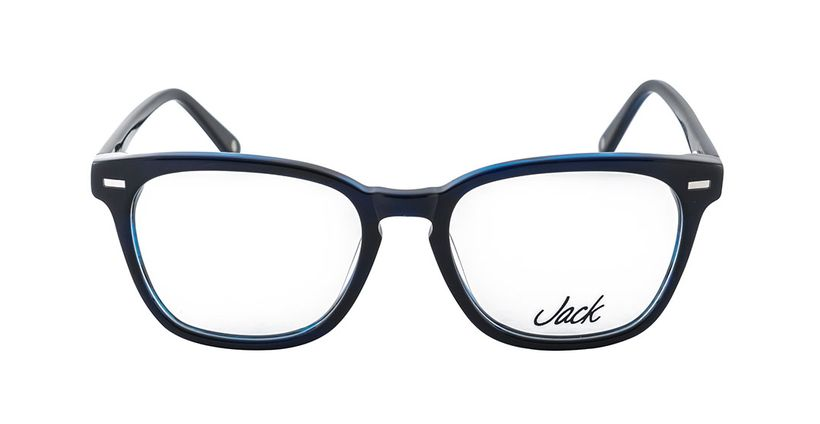 lentes Ópticos Jack J34-14 C75 54