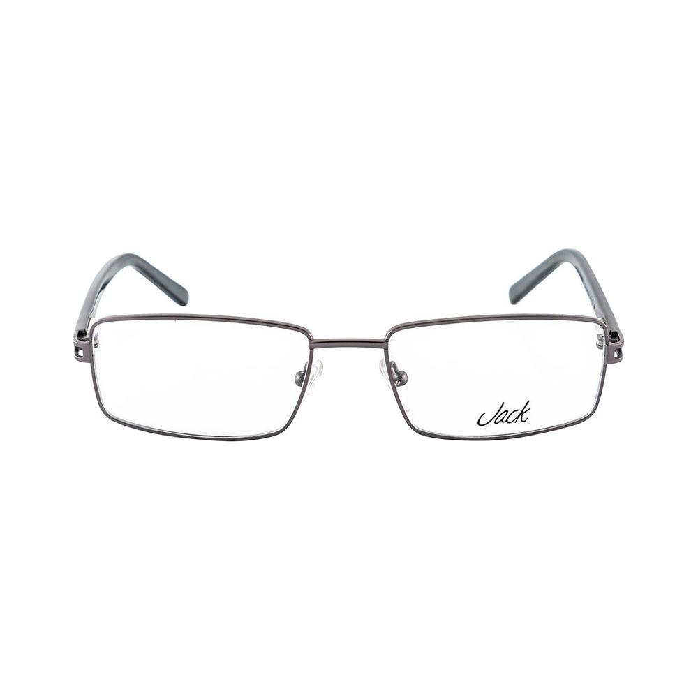 lentes Ópticos Jack Premiun 08-16 C1 54