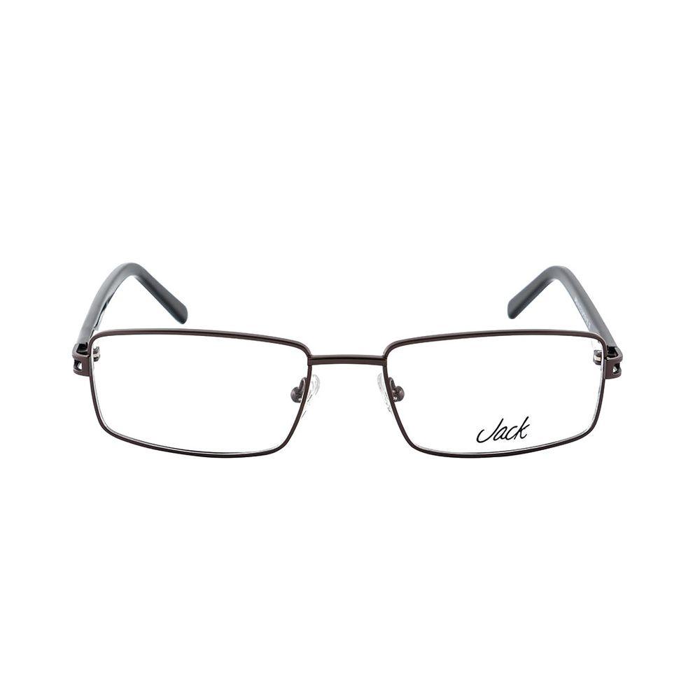 lentes Ópticos Jack Premiun 08-16 C2 54
