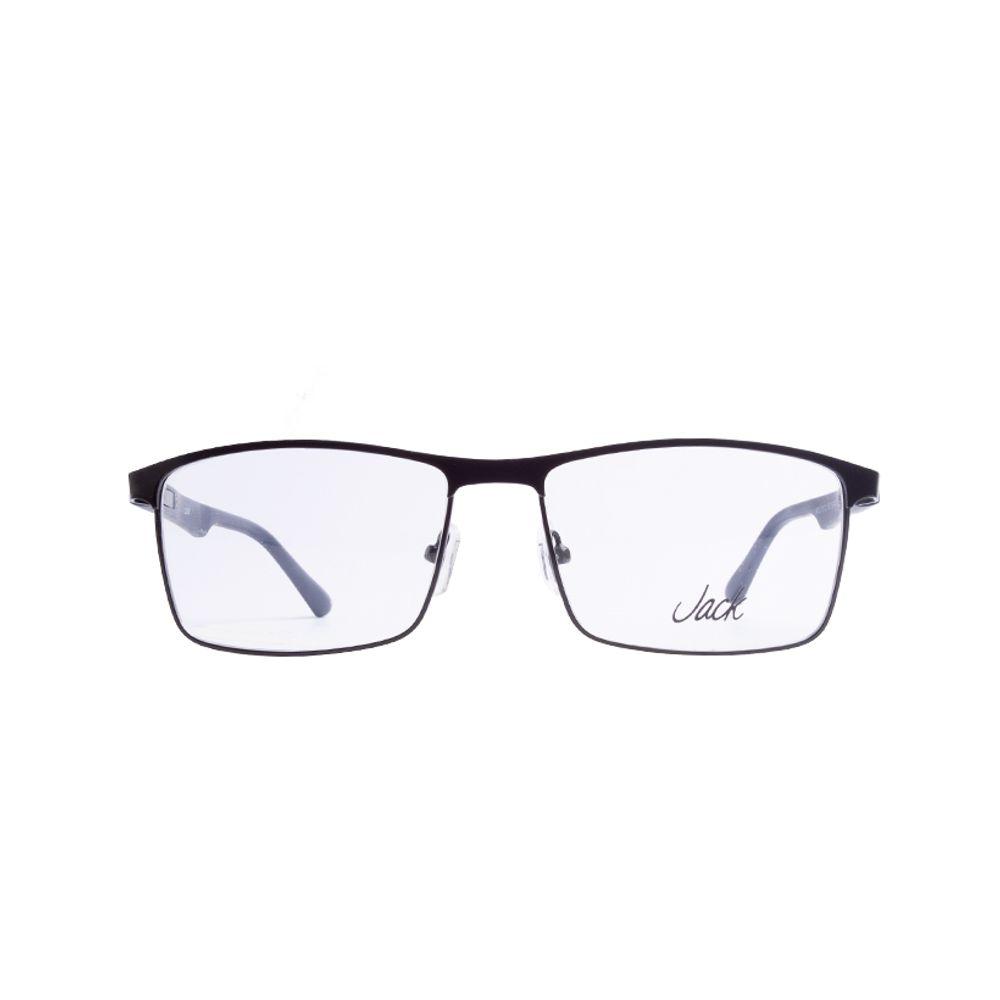 lentes Ópticos Jack Premiun 02-19 C1 55
