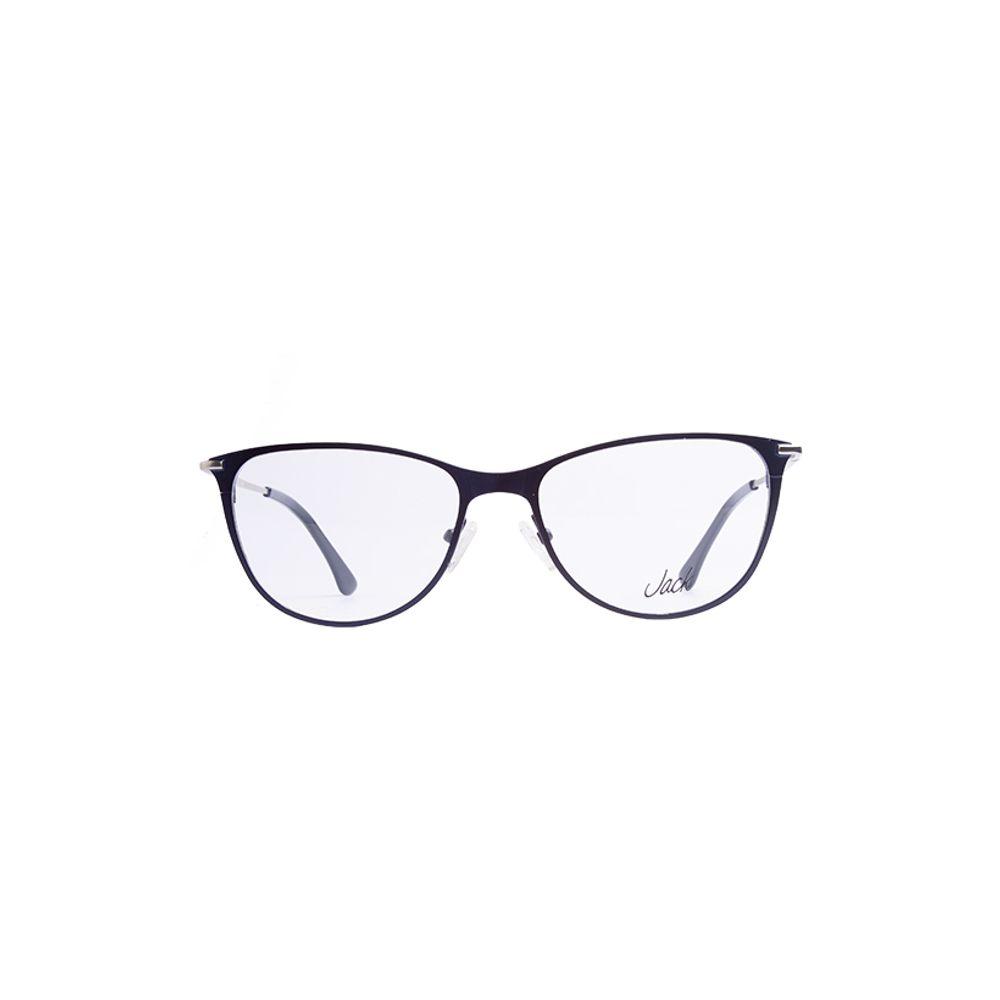 lentes Ópticos Jack Premiun 03-19 C2 54