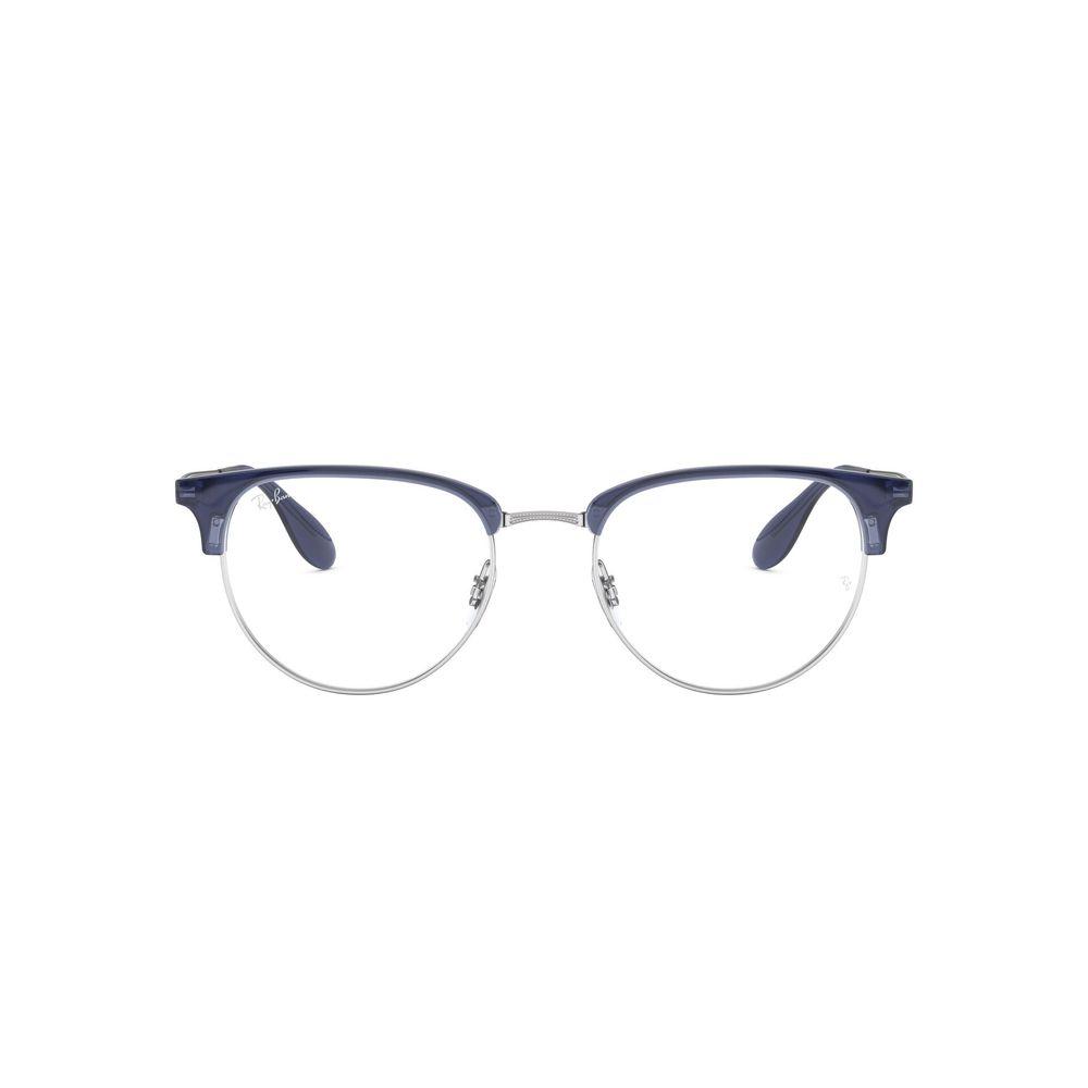 lentes Ópticos Ray-Ban 6396 3084 53