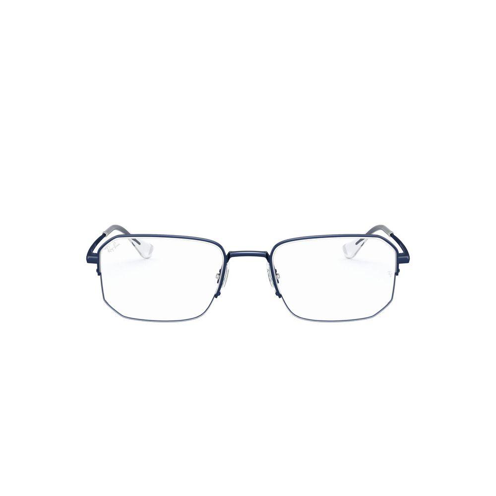 lentes Ópticos Ray-Ban 6449 3079 53