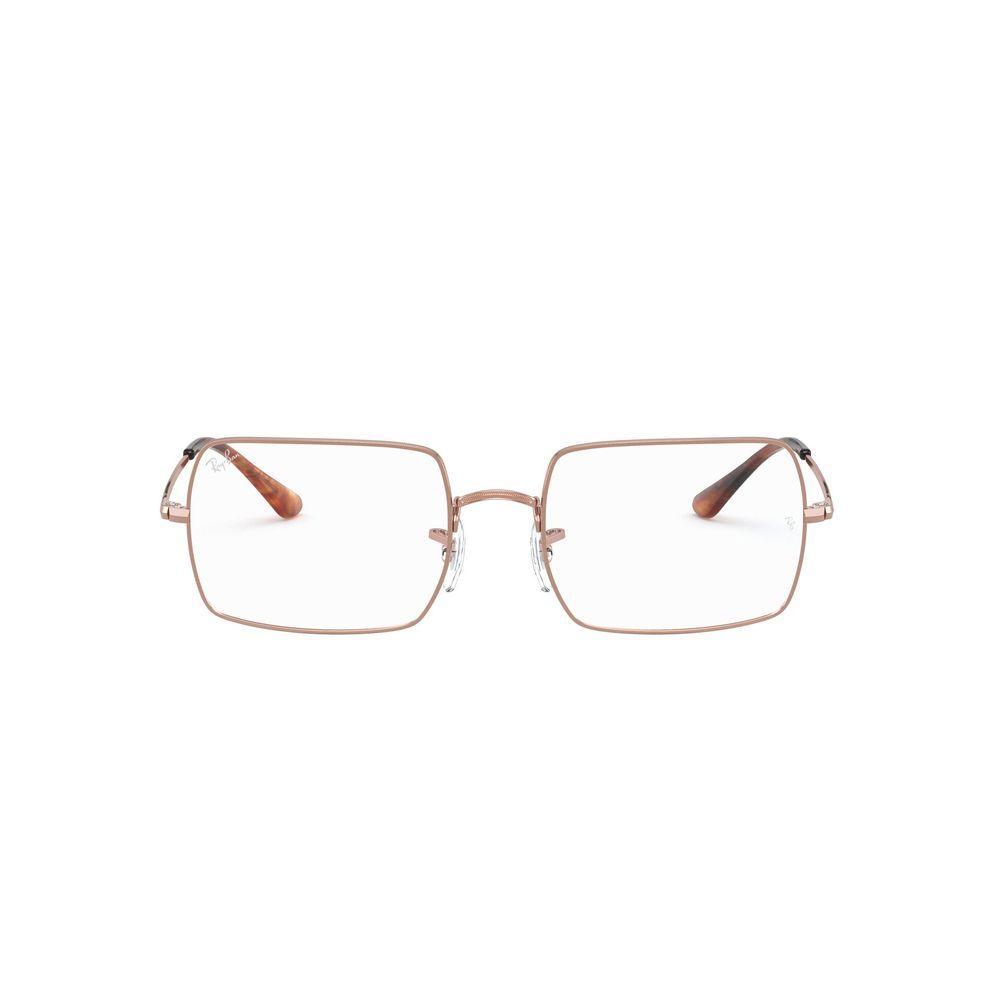 lentes Ópticos Ray-Ban 1969V 2943 54
