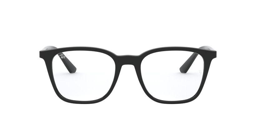 lentes Ópticos Ray-Ban 7177 2000 49