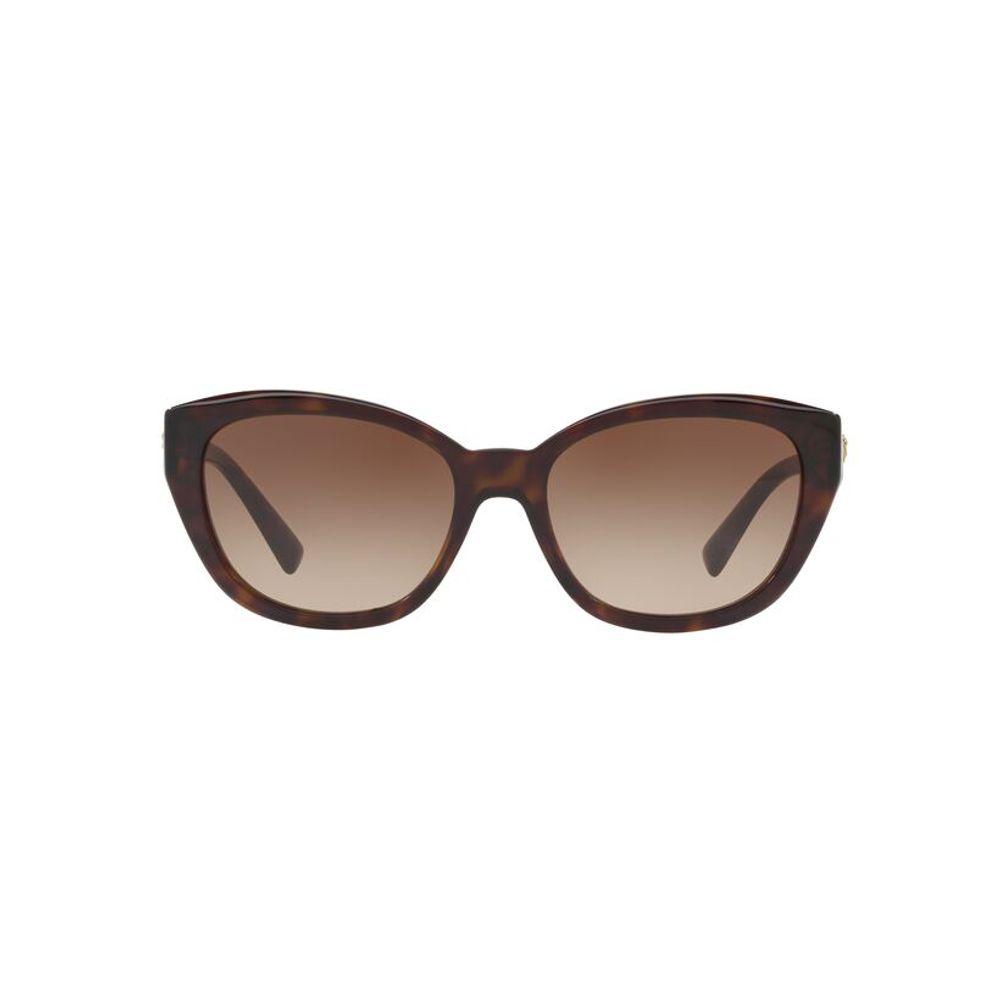 lentes Versace 4343 108/13 56 RX