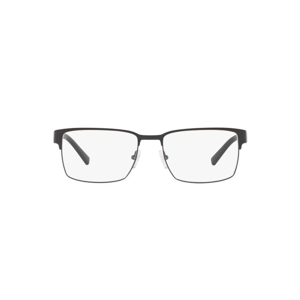 Ópticos Armani Exchange 1019 6000 54