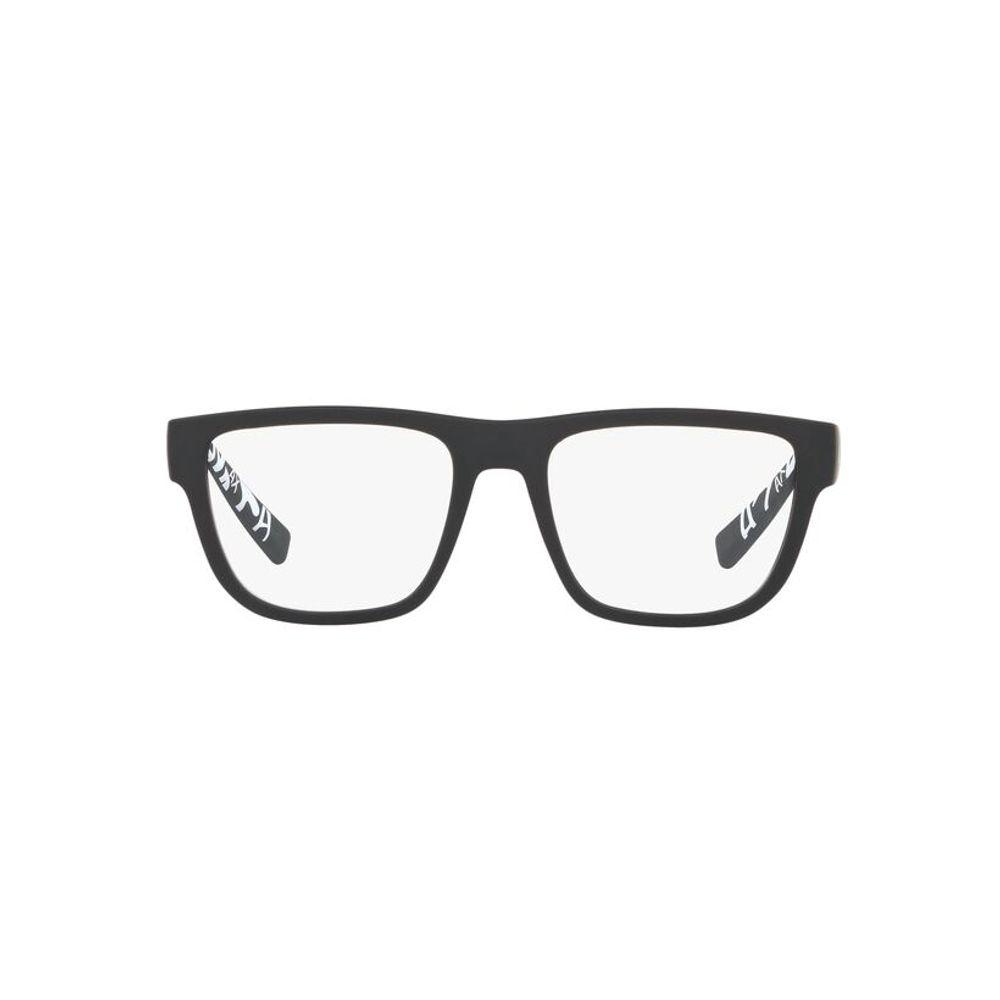 Ópticos Armani Exchange 3062 8029 54