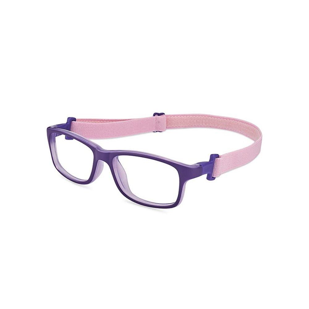 Ópticos Nano Kids 571 046 46