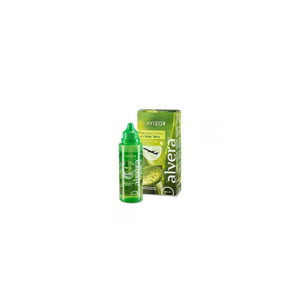 alvera-100-ml