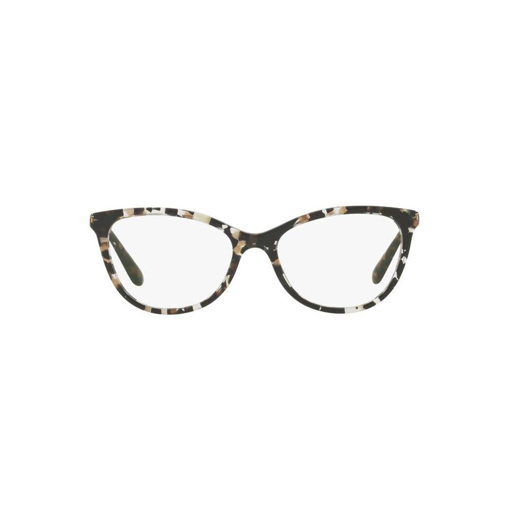 Ópticos Dolce & Gabbana 3258 911 52
