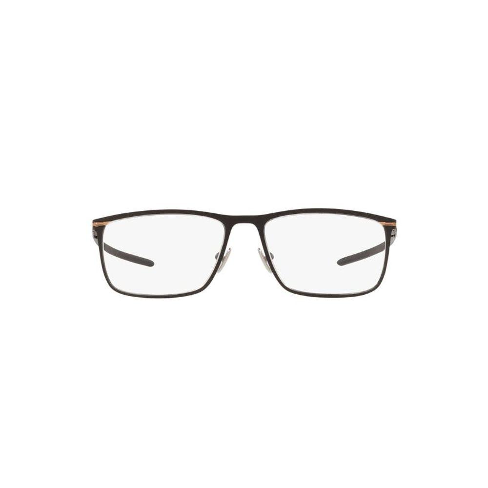 Ópticos Oakley Tie Bar 5138 513801 55