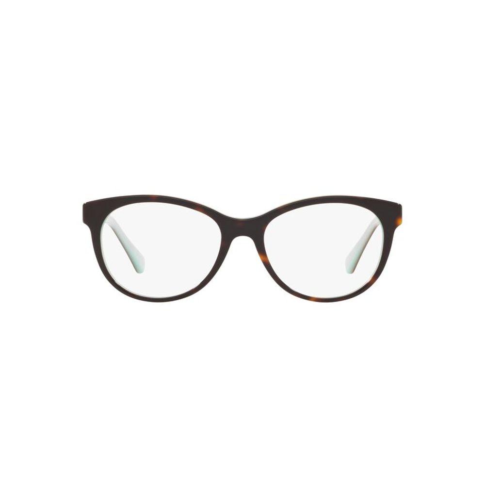 Ópticos Ralph Lauren 7094 601 54