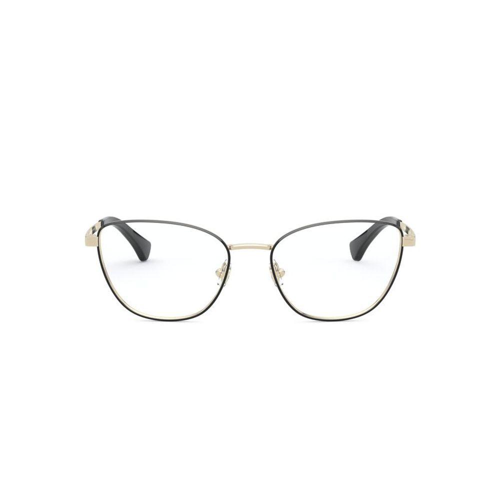 Ópticos Ralph Lauren 6046 9391 53