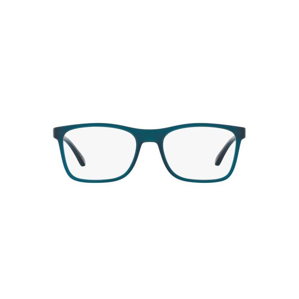 Ópticos Arnette 7125 2472 53
