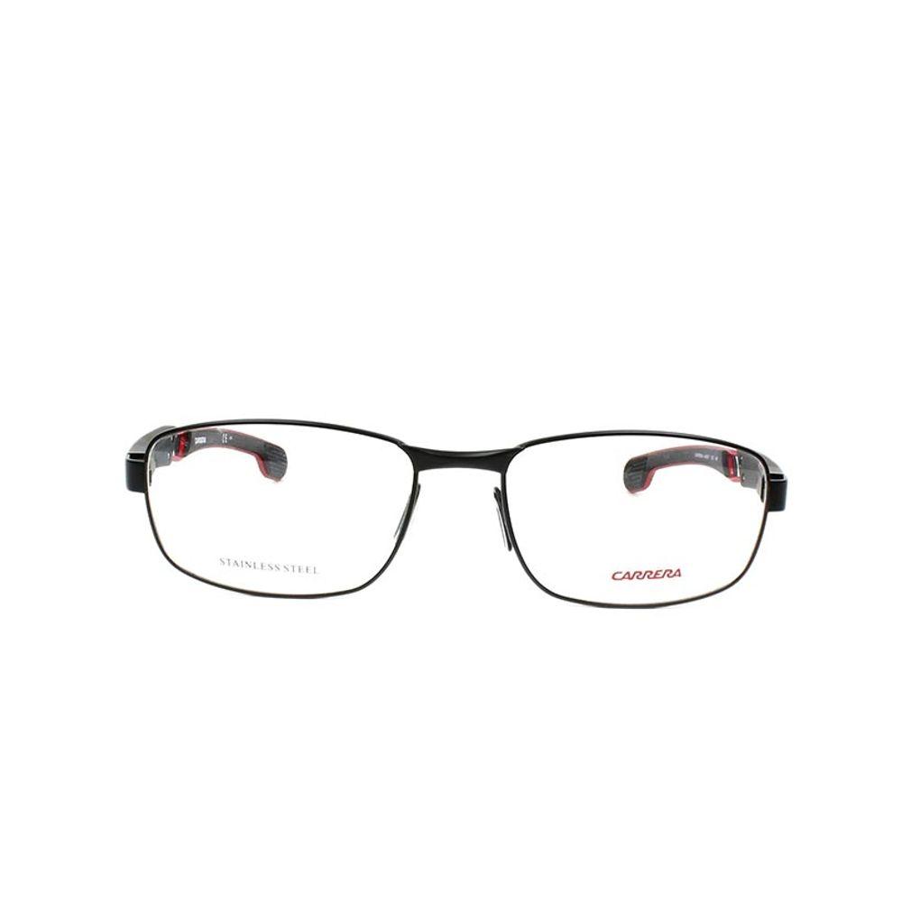 Ópticos Carrera 4405/V 0003 56