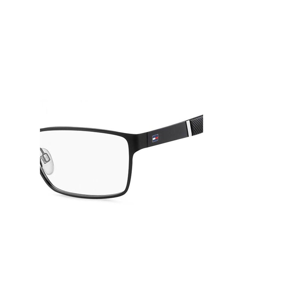 Ópticos Tommy Hilfiger TH1543 003 56