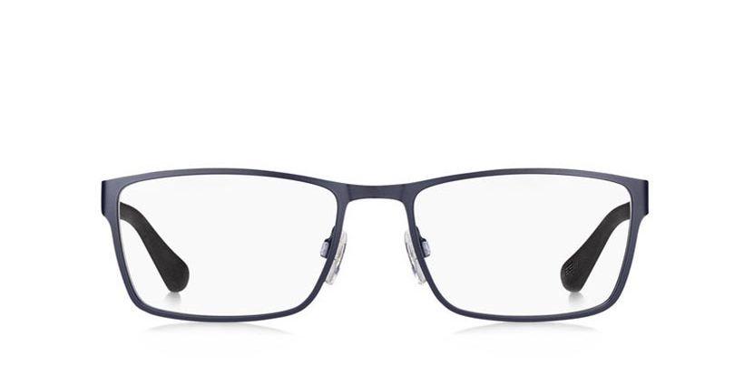 Ópticos Tommy Hilfiger TH1543 PJP 56