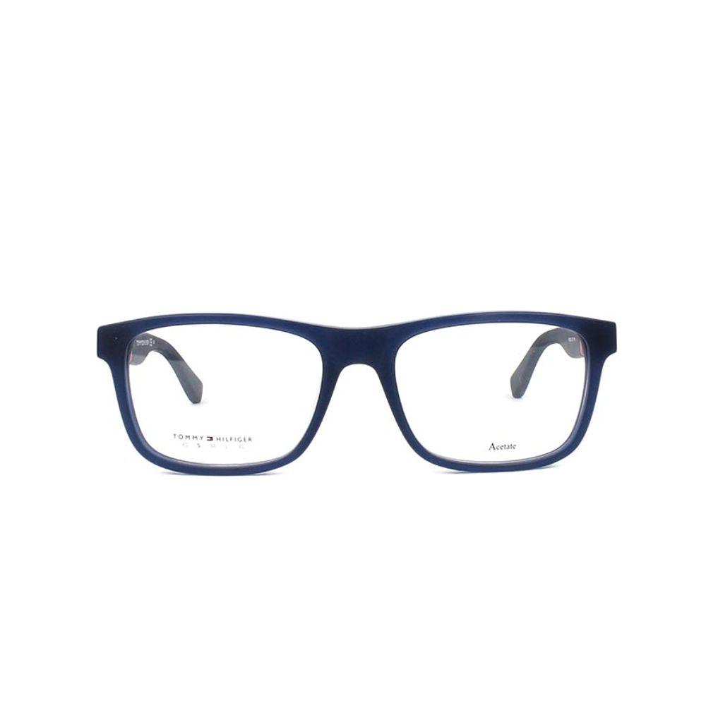 Ópticos Tommy Hilfiger TH1282 6Z1 54