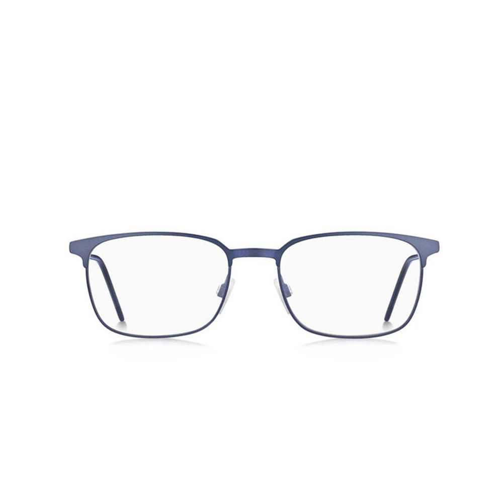 Ópticos Tommy Hilfiger TH1643 PJP 53
