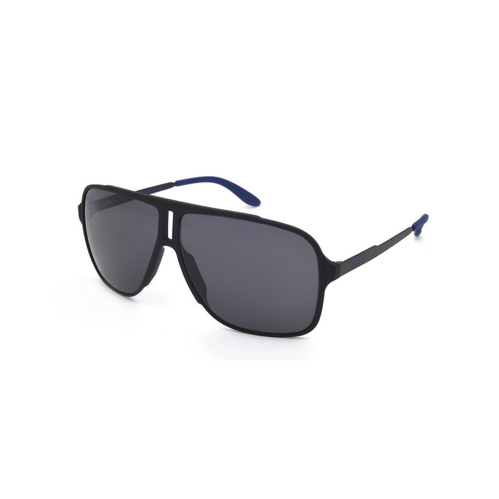 Carrera-122-GUY-61IR-RX