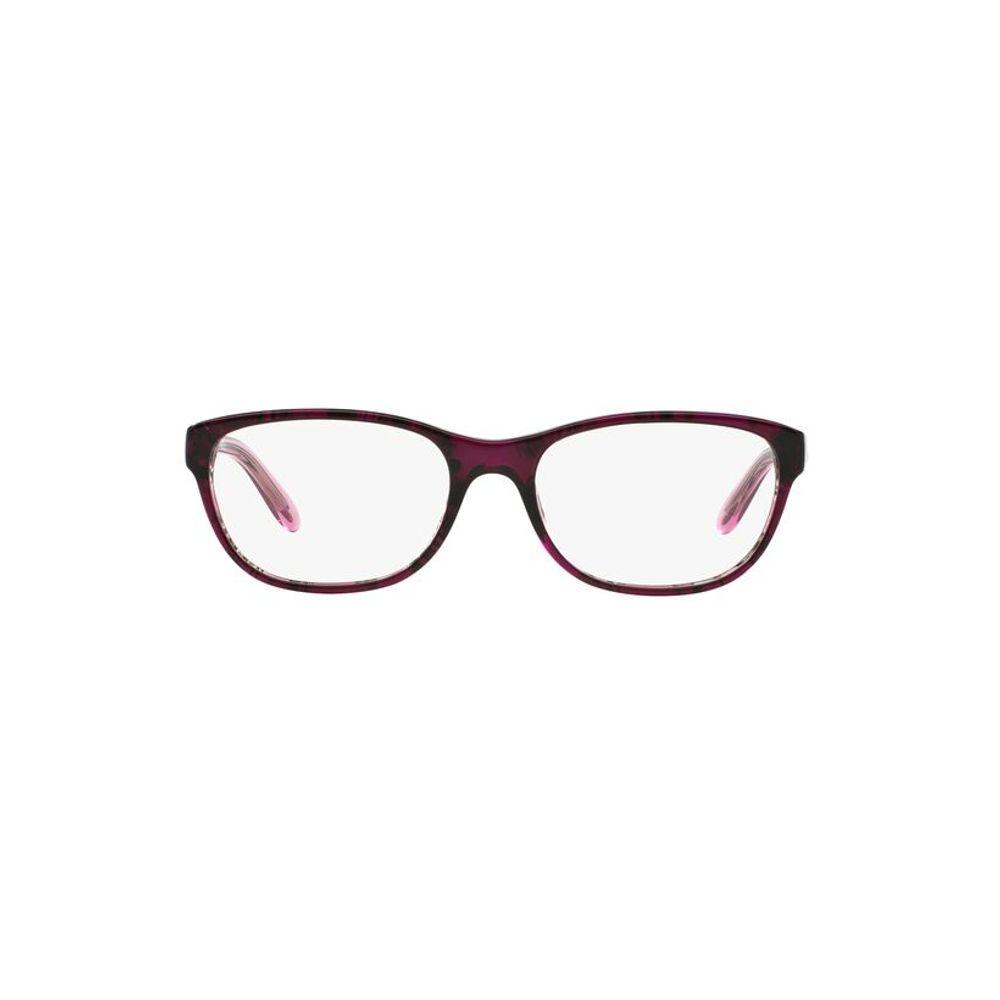 Ópticos Ralph Lauren 7043 1154 51