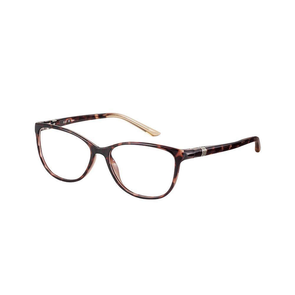 Ópticos ELLE 13404 DB 52