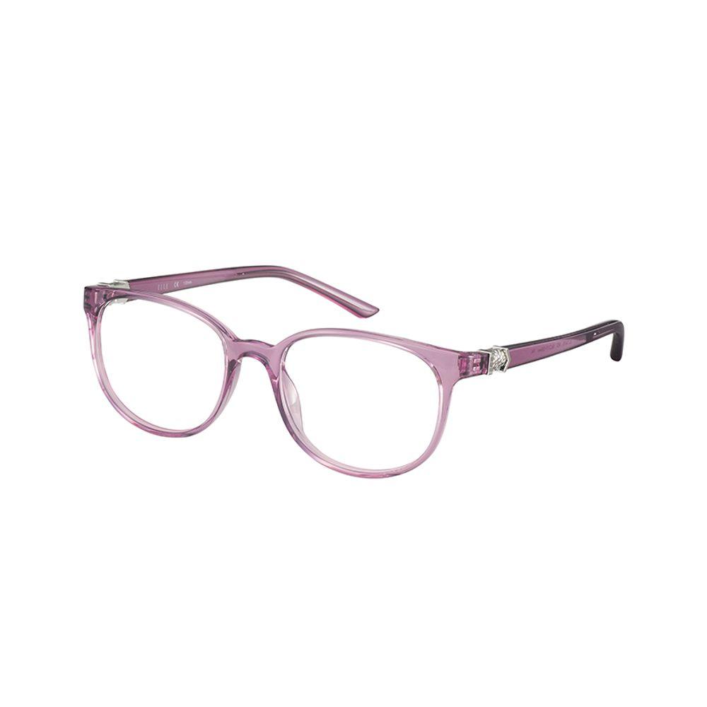 Ópticos ELLE 13416 RO 50