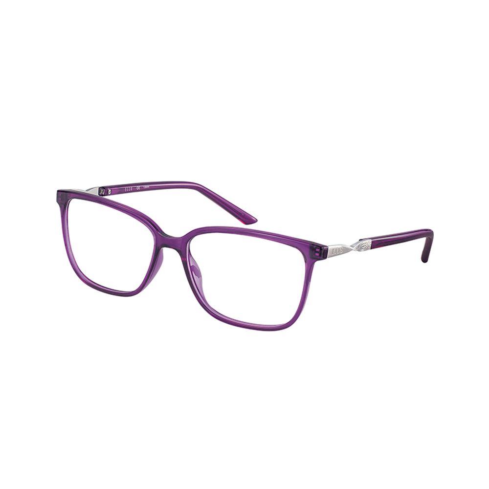 Ópticos ELLE 13419 PU 54
