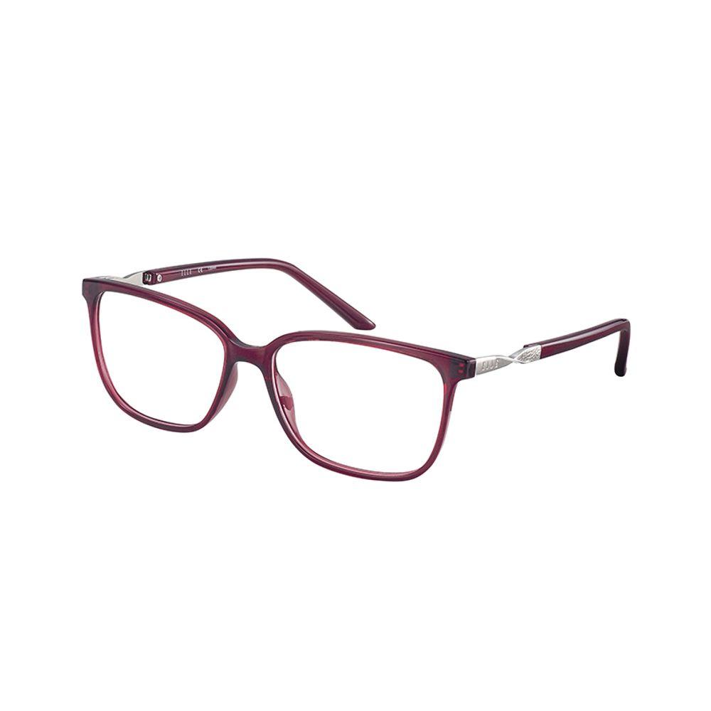 Ópticos ELLE 13419 RE 54
