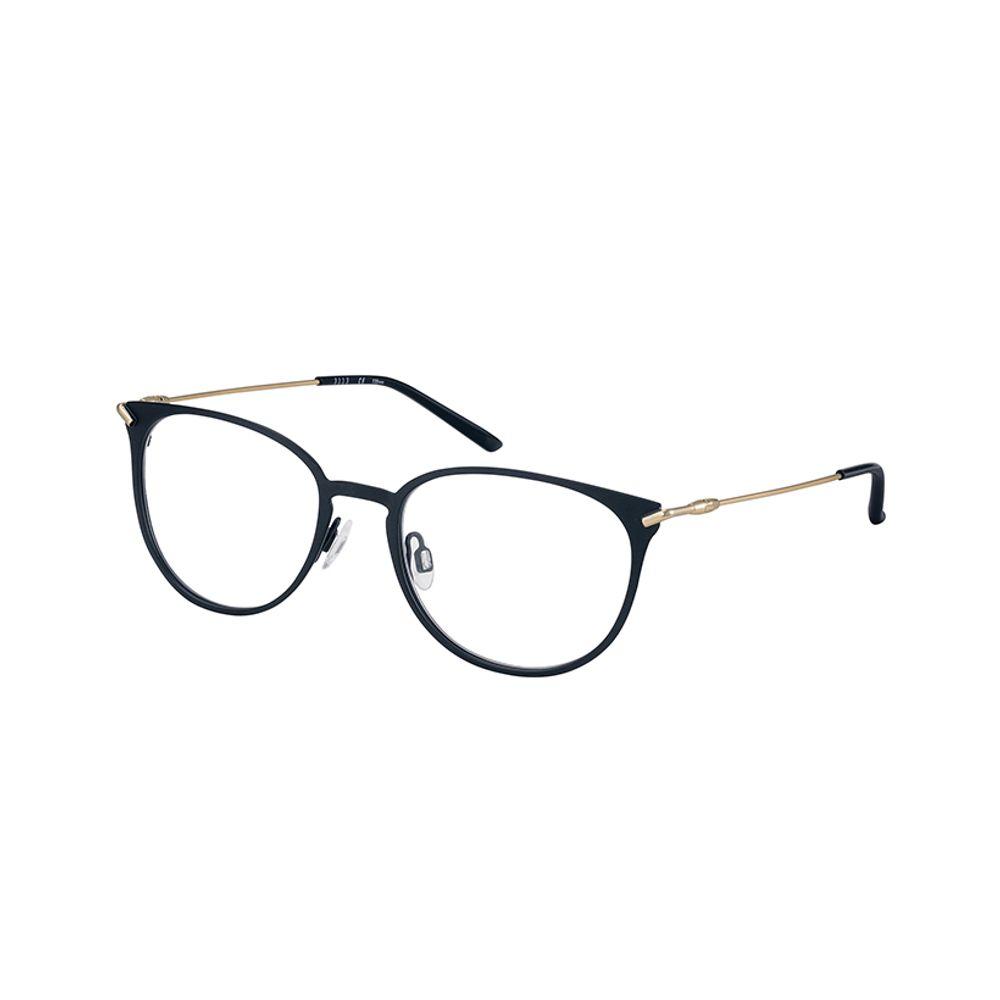Ópticos ELLE 13468 BK 50