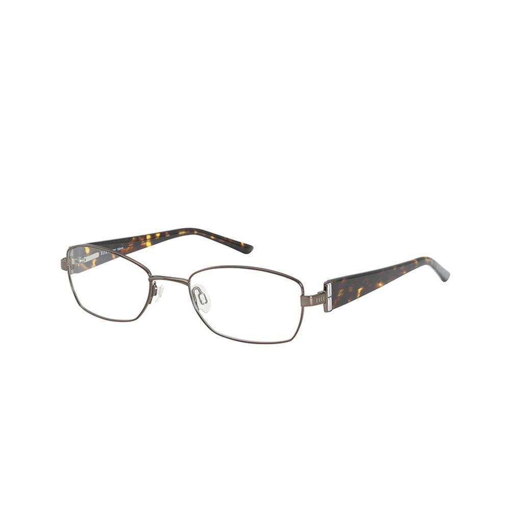 Ópticos ELLE 18797 BR 53