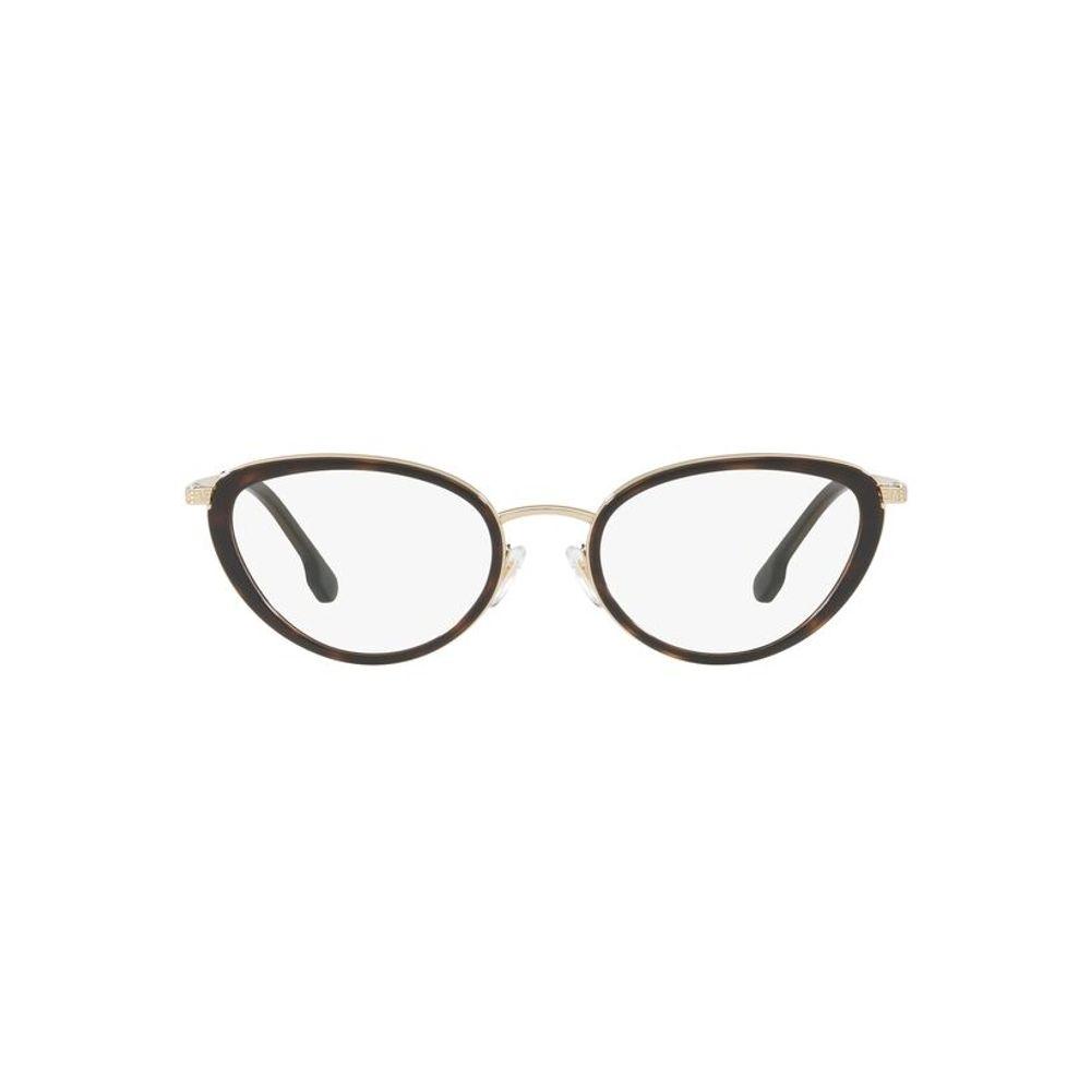 Ópticos Versace 1258 1440 52