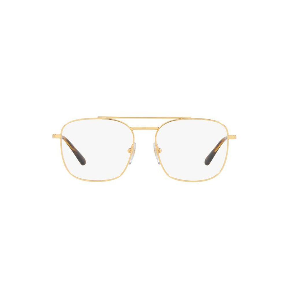 Ópticos Vogue 4140 280 53