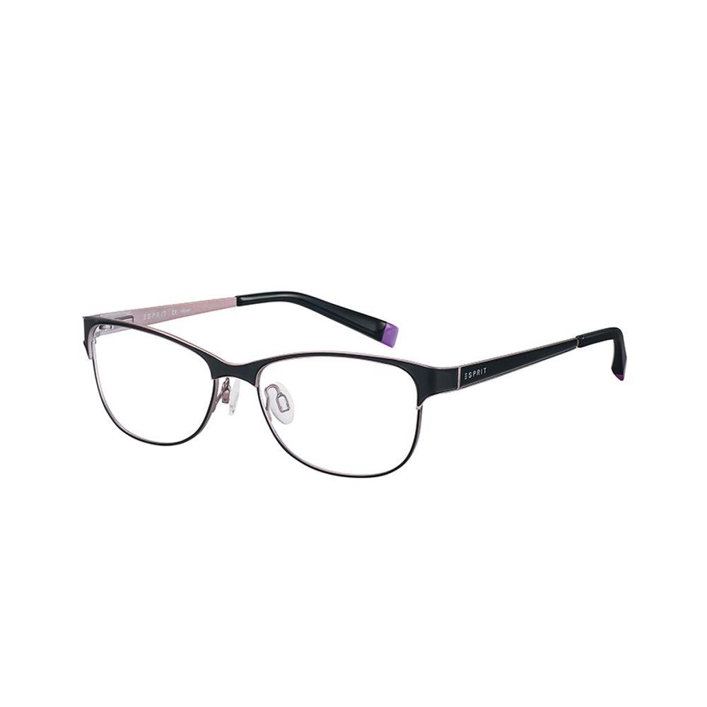 Ópticos ESPRIT 17474 534 51
