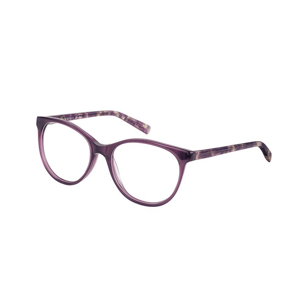Ópticos ESPRIT 17530 577 52