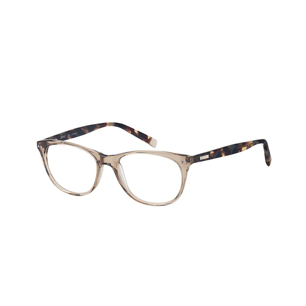 Ópticos ESPRIT 17379 565 51