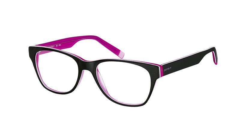 Ópticos ESPRIT 17424 534 52