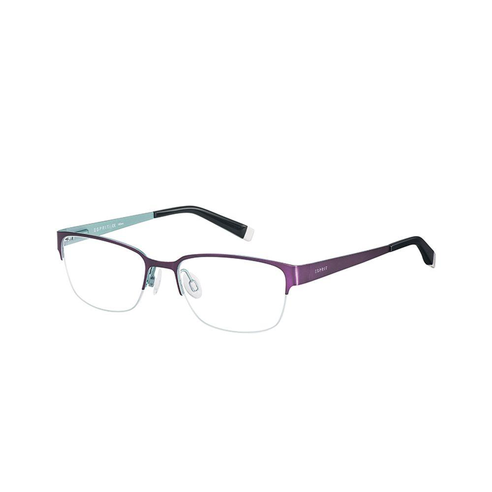 Ópticos ESPRIT 17472 577 50