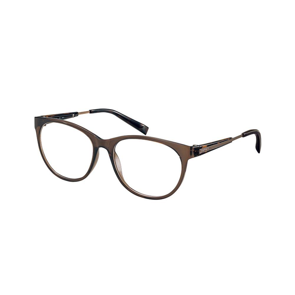 Ópticos ESPRIT 17540 535 544