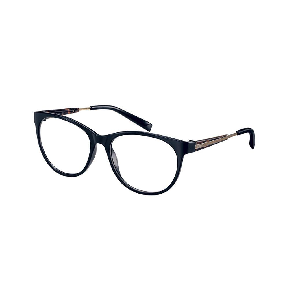 Ópticos ESPRIT 17540 538 54