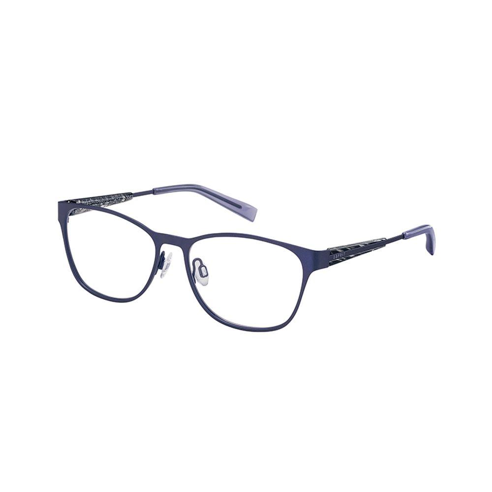 Ópticos ESPRIT 17541 577 53