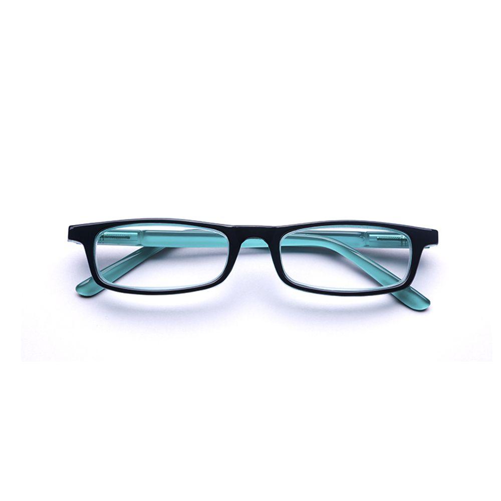 B+D SMART POP PET/BLUE