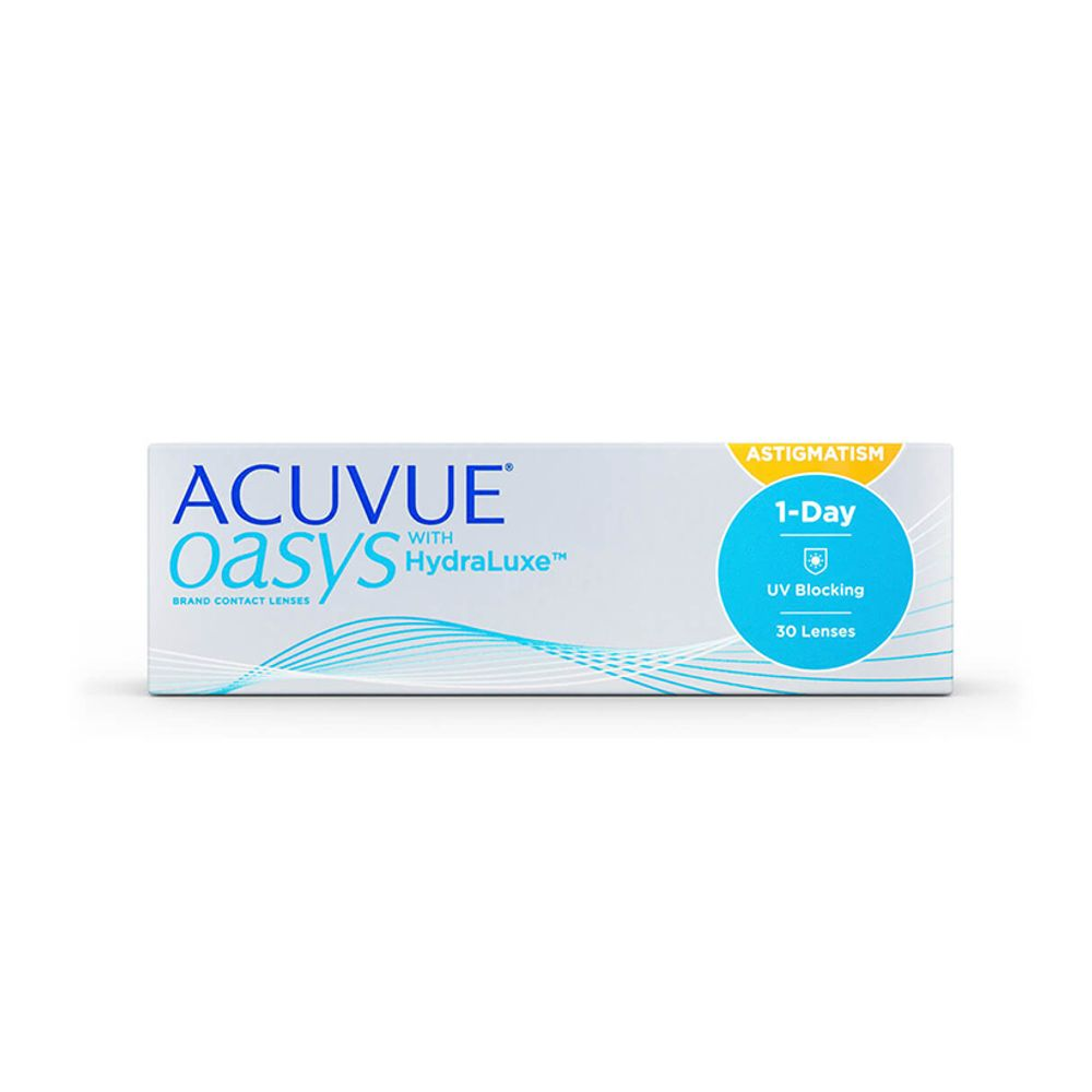 1-DAY-ACUVUE-OASYS-ASTIGMATISMO