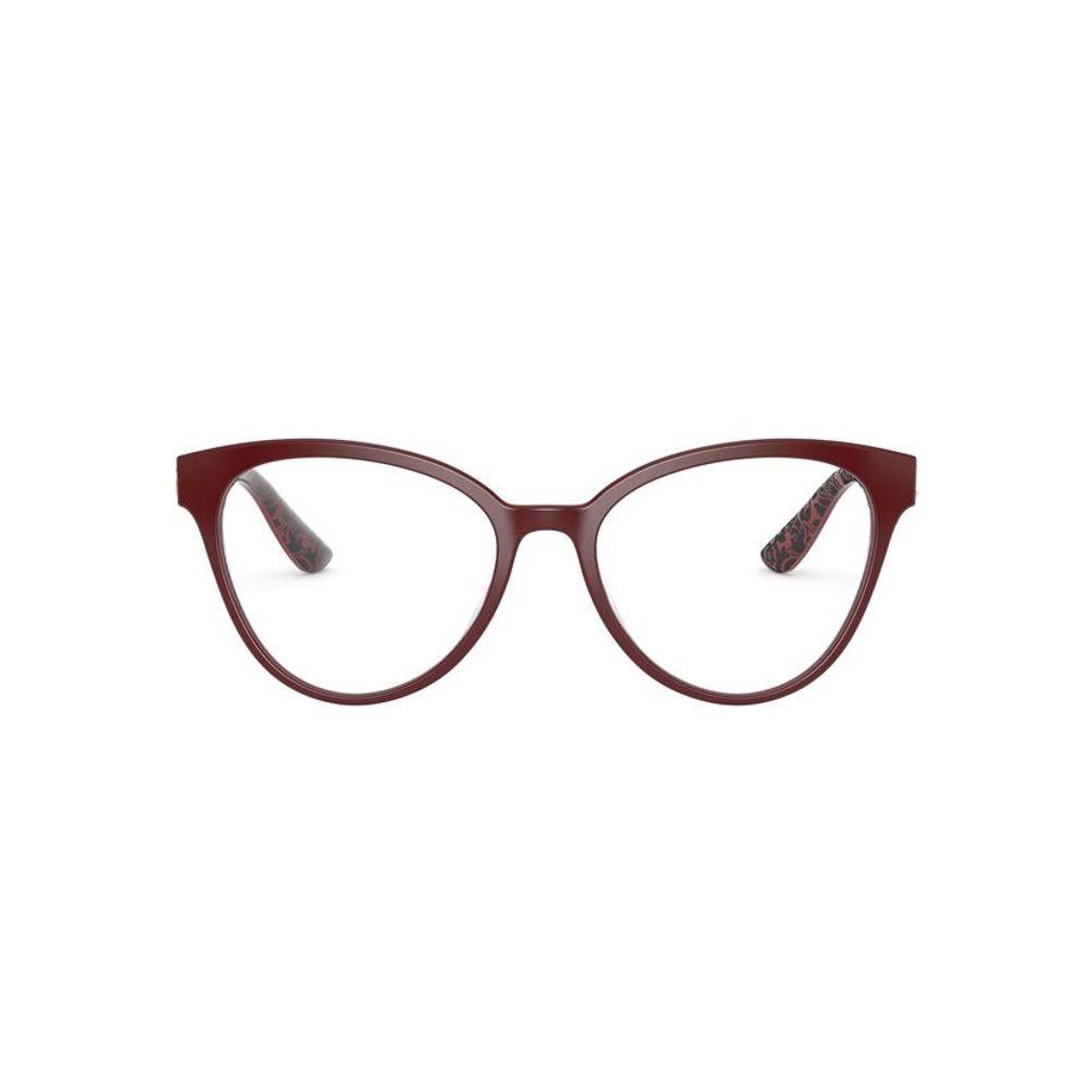 Ópticos Dolce & Gabbana 3320 3233 53