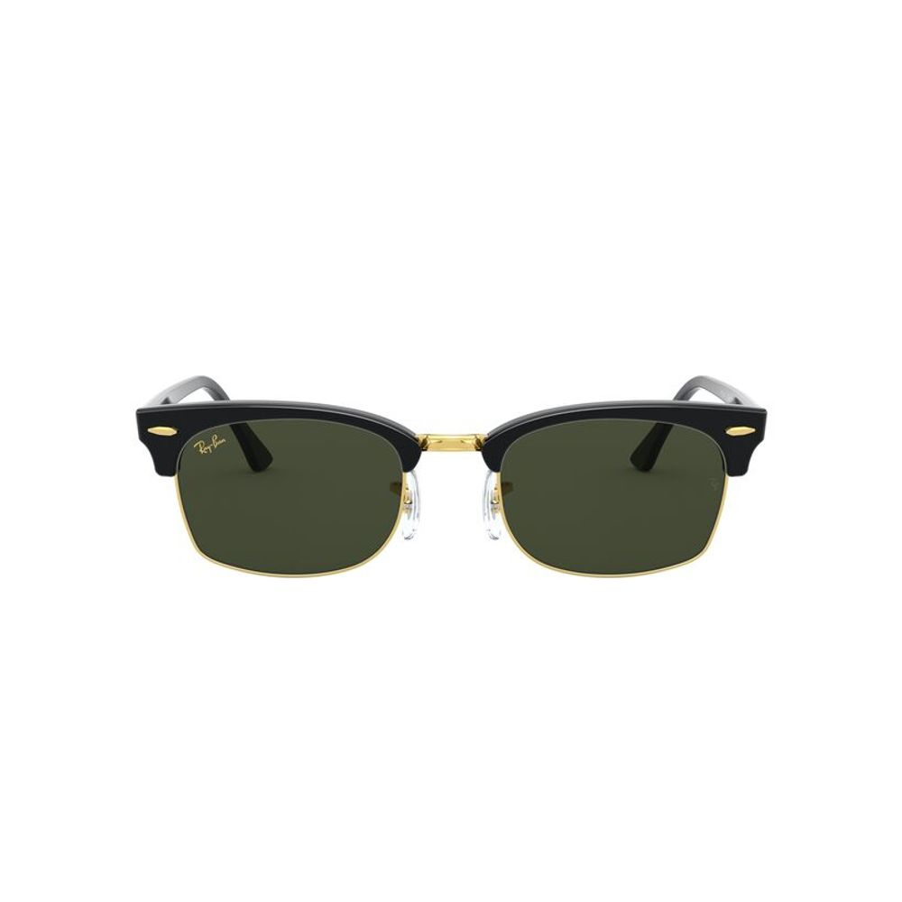 Ray-Ban Clubmaster Square 3916 130331 52
