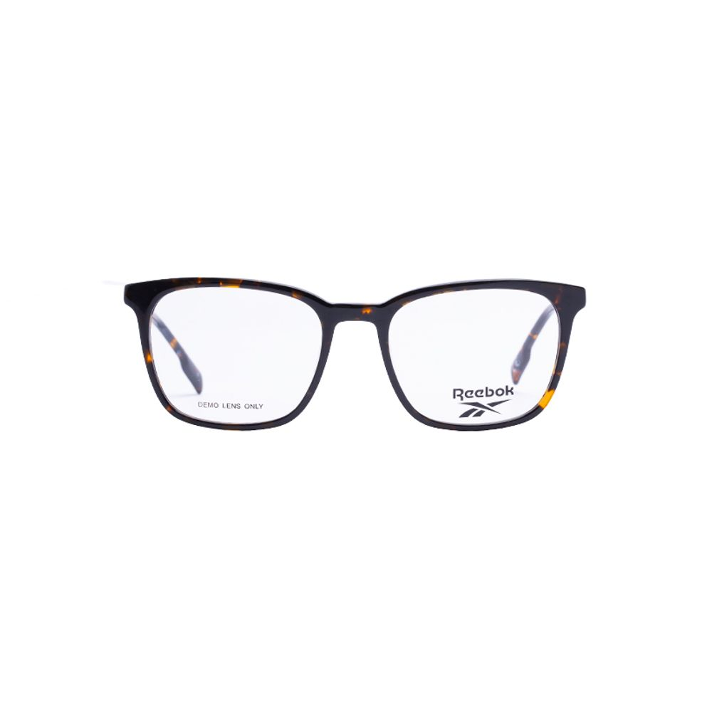 Ópticos REEBOK 9567 TOR 55-19-145